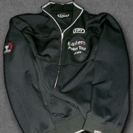 Eastern Poker Tour Champions Jacket