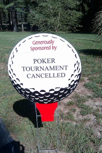 Eastern Poker Tour Cancels Another Tournament