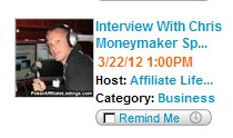interview-chris-moneymaker-blogtalkradio