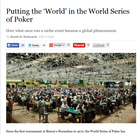 world-in-wsop-vegasseven