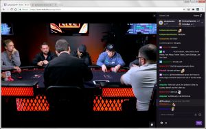 Twitch TV is my New Poker Obsession